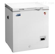 医学实验室低温冰箱DW-40W100