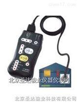 INSTALLCHECK 低压电气安装多功能测试仪