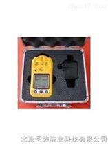SD80 SD80便携式甲醛检测仪