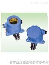 SD80固定式气体检测变送器