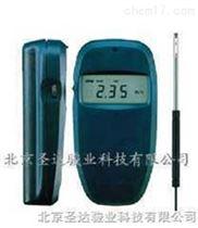 持式热式风速仪 MODEL 6004