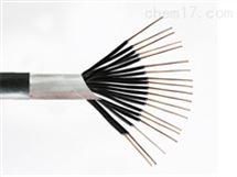 MHYAV 20*2*0.8 矿用通信电缆