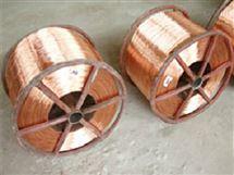 MHYV 1X3X7/0.28矿用通信电缆