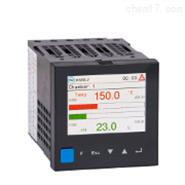 英国原装进口WEST温度控制器