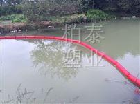 厂家直销直径20公分水上警示浮漂