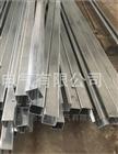 HXDL-100电缆滑线导轨供应多种规格