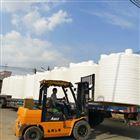 25吨塑料储罐制作商