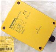 TURCK杭州/TURCK超声波传感器
