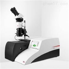 电镜样品制备三离子束研磨切割仪