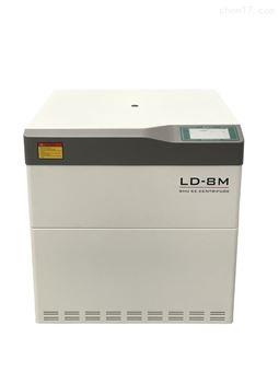 LD-8M超大容量离心机