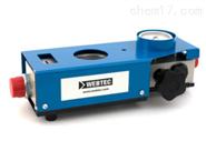 WEBTEC威泰科RFIK系列机械式液压测试仪
