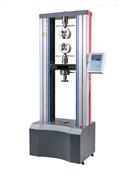 JLD3102微机电子万能试验机