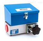 WEBTEC测试仪DHT801系列双向测量模拟式代理