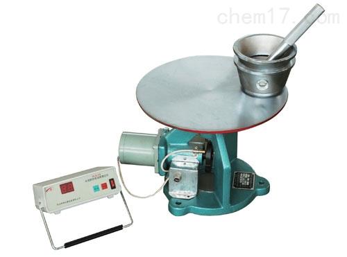 胶砂流动度测试仪 水泥跳桌