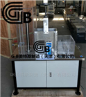 土工合成材料水平渗透仪-性能展示