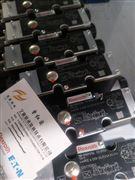 4WRE10W50-2X/G24K4/V