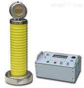 ZGF-60/3便携式直流高压发生器