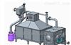 TJGY-7隔油设备餐饮隔油器