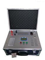 JY-9201接地引下线导通测试仪