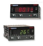 伊莱科ELETTROTEC数字式指示器与调节器原理