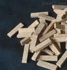 昆虫二次针插 软木块 蚊子专用