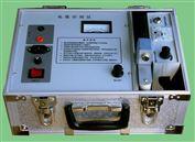 HZDL-S 电缆识别仪