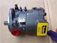 分享派克PARKER柱塞泵优势特点