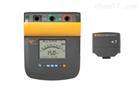 Fluke Connect® 1555 10kV绝缘测试仪