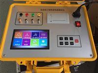 JY-LCR數字電橋測試儀