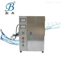 BJSC-HB水箱自洁消毒器