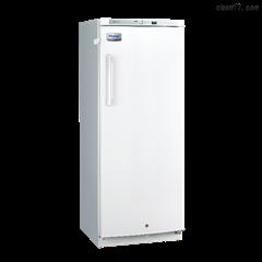 海尔-25℃低温医疗保存箱 DW-25L262