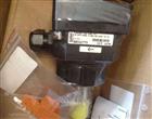 8025型BURKERT流量计订货号