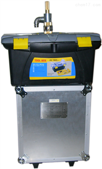 YQJY-2油气回收智能检测仪YQJY-2油气多参数分析仪