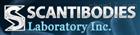 Scantibodies抗原抗体原料