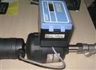 德國采購BURKERT不銹鋼膜片閥