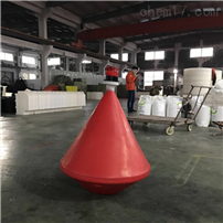 FB7090廣西水上工程建設警示航道浮标