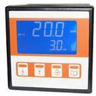 廠家熱賣在線水質硬度計ZL-3000