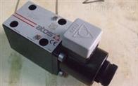 原装进口ATOS电磁阀ARAM系列