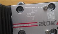 优势阿托斯电磁阀ARAM系列