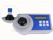 便携式COD分析仪