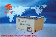 JHH-44孔恒温水浴锅价格(一次成型内胆)