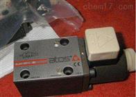 进口ATOS电磁阀ARAM现货系列