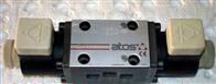 意大利阿托斯DHZA-A-051-L3/Y/PE电磁阀