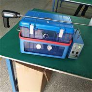 LB-4L真空气袋采样器  色谱法TVOC采样