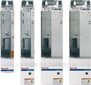 博世力士乐原装正品EFC5610变频器技术特点