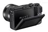 煤安化工防爆数码相机ZHS2470 防爆相机厂家