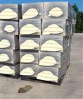 硬质发泡外墙聚氨酯保温板