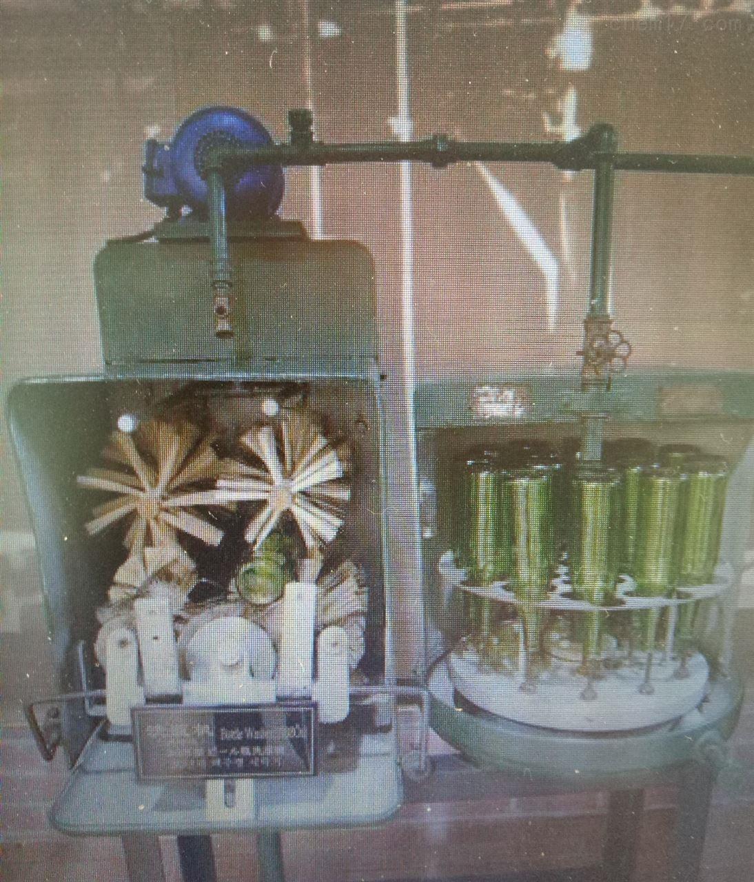 二手啤酒灌装机二手啤酒灌装机回收报价