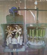 二手啤酒灌装机回收报价