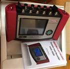 HYDAC贺德克测量和分析仪表